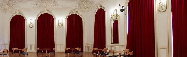 Foyer-du-Theatre-de-Chartres--TheatredeChartres