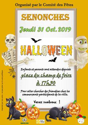 Halloween-2019-31-octobre
