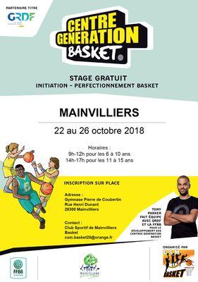 Im---Affiche-CGB---Mainvilliers---Toussaint-2018
