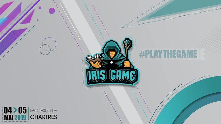 Iris-Game-2019