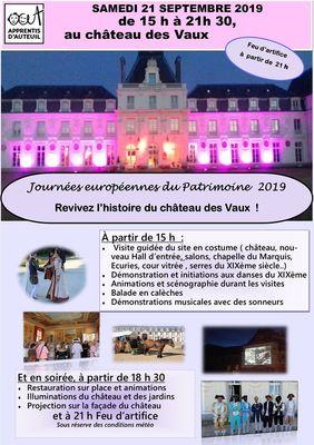 JEP-Chateau-des-Vaux