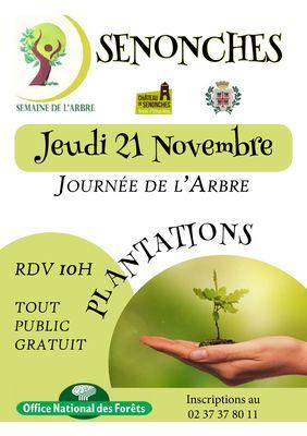 Journee-de-l-Arbre-21-novembre