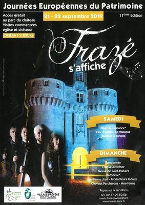 Journee-du-patrimoine-fr-ze