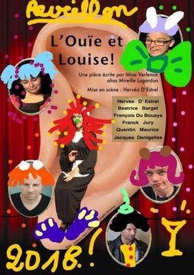 L-Ouie-et-Louise2