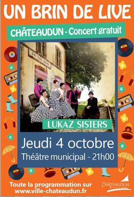 LukaZ-Sisters-2