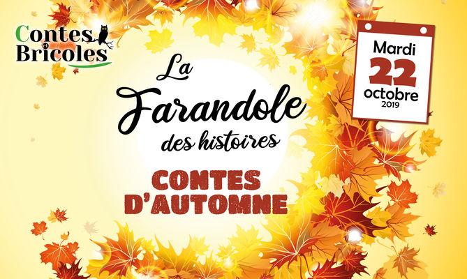 La-Farandole-des-histoires--contes-d-automne---poster-paysage--2019-10-22-