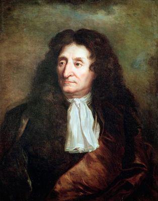 La-Fontaine-portrait