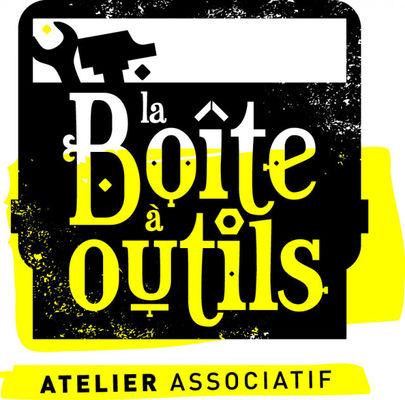 La-boite-a-outils-8