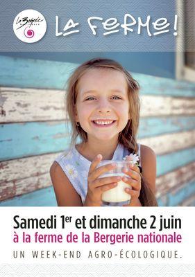 La-ferme-flyer-Page-1