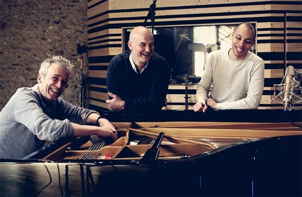 Laurent-de-Wilde-et-New-Monk-Trio