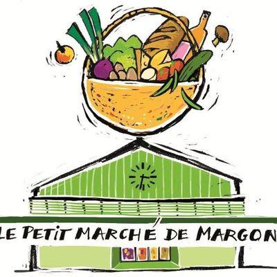 Le-Petit-Marche-de-Margon-2
