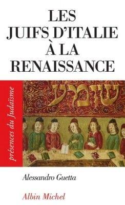 Les-Juifs-d-Italie-a-la-Renaissance