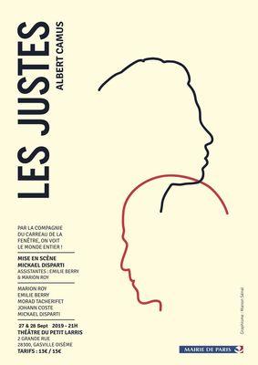 Les-Justes-d-Albert-Camus-2