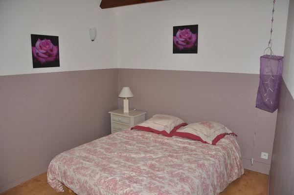 """Les résidences de Chartres """"Les Roses"""""""