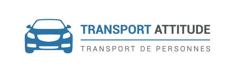 Transport Attitude Chartres