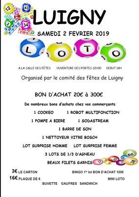 Loto-Luigny-2