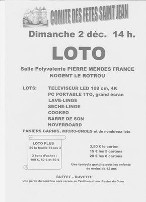 Loto-comite-des-fetes-saint-jean