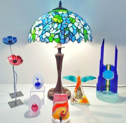 P-20200130-112729-01---Galerie-du-Vitrail---Jessica-Renoult-Garnon