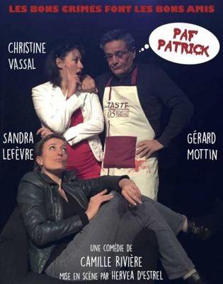 Paf-Patrick-ou-les-bons-crimes-font-les-bons-amis