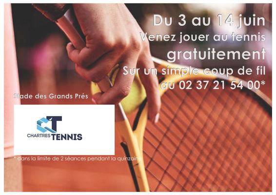 Parties-de-tennis