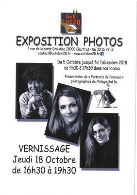 Photographies-de-Philippe-Buffa---Actidom28-3