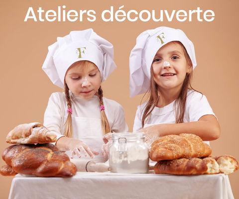 Post-ateliers-enfants-juillet-aout-Chartres