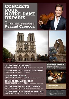 RenaudCAPUCON-Affiche-Concerts