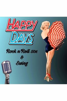 Rock-n-Roll-and-swing