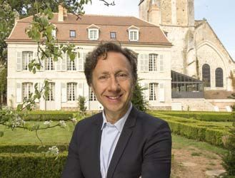 Stephane-Bern