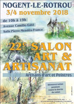 Salon-art-et-artisanat-2018