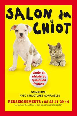Salon-du-chiot-2019