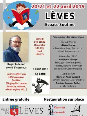 Salon-du-livre-Histoire-et-Jeunesse