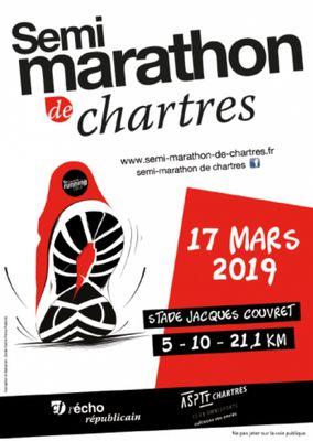 Semi-marathon-de-Chartres-2019
