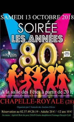 Soiree-annee-80-chapelle-royale