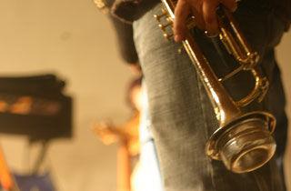 Soirées Jazz - Le Madrigal - Hôtel le Grand Monarque Chartres