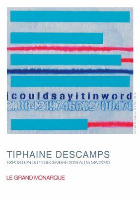 Tiphaine-Descamps