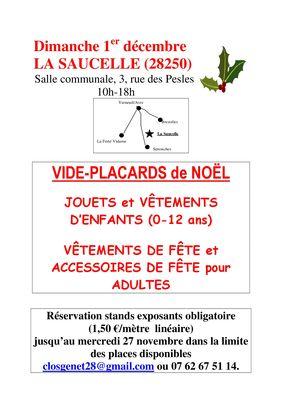 Tract-1er-decembre-Commercants-et-ODT