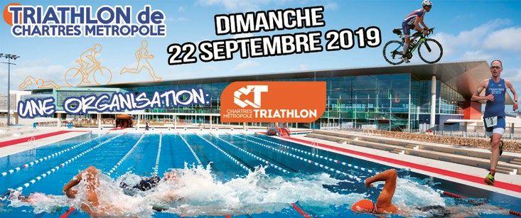 Triathlon-Chartres-Metropole-2019