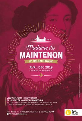 Tricentenaire-Maintenon-3