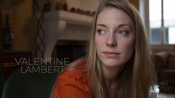 Valentine-Lambert