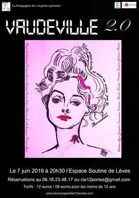 Vaudeville-2