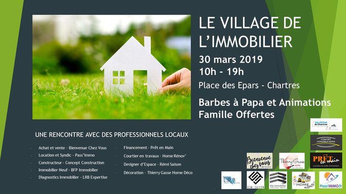 Village-de-l-immobilier