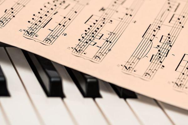 musique-2-2
