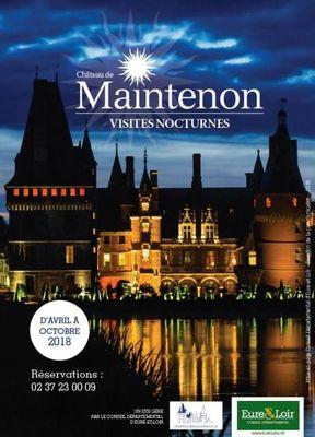 maintenon_visite_nocturne_2018