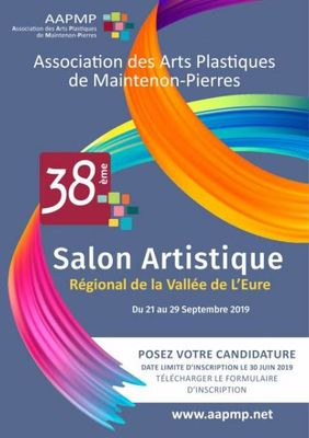 maintenon-salon-artistique-septembre-2019