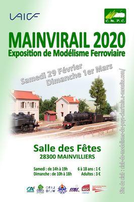 mainvirail-2020-affiche-definitive