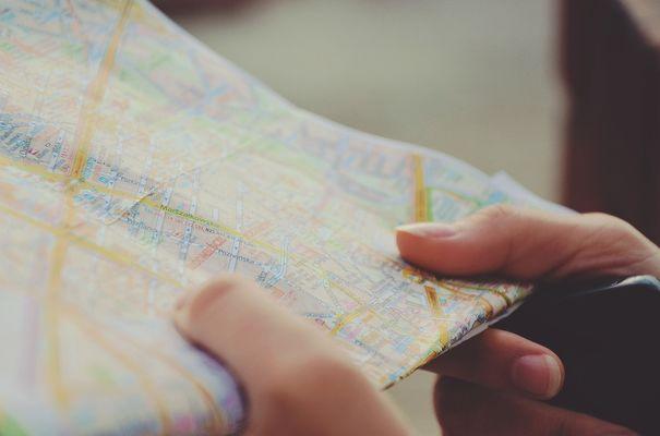 map-455769-960-720
