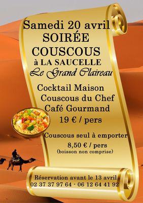 margotte-soiree-Couscous-2019-20-avril