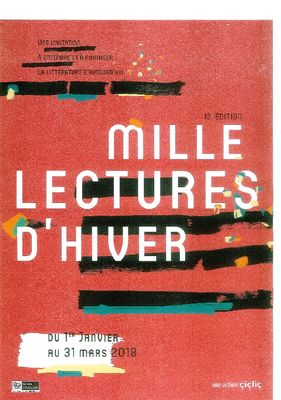 mille lectures d hiveer LFV-page-001