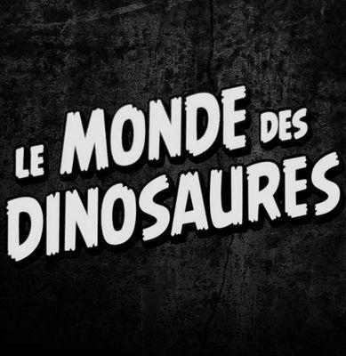 monde-dinosaures-3